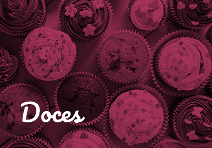 blog-doces