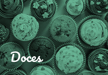 blog-doces_hover