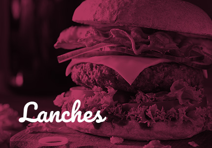 blog-lanches
