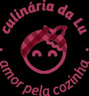 culinaria_lu
